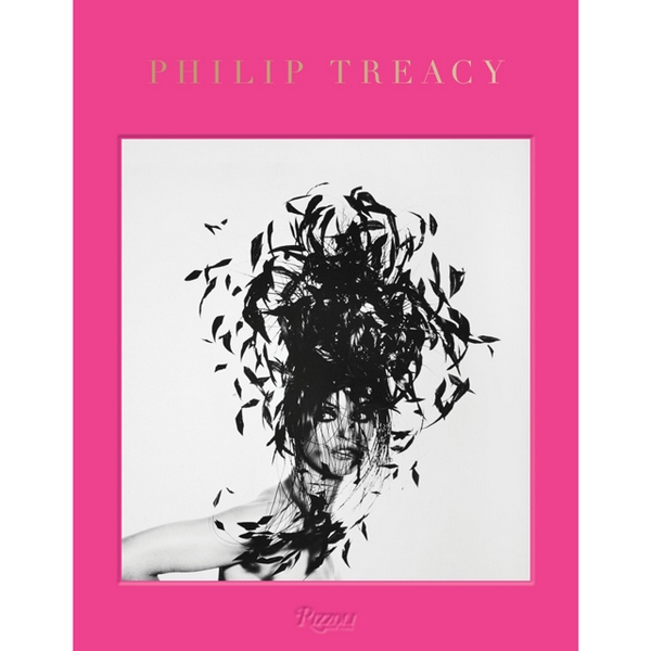 philip-treacy-book