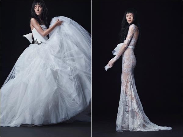 vera-wang-bridal-wedding-dresses-fall-2016-12