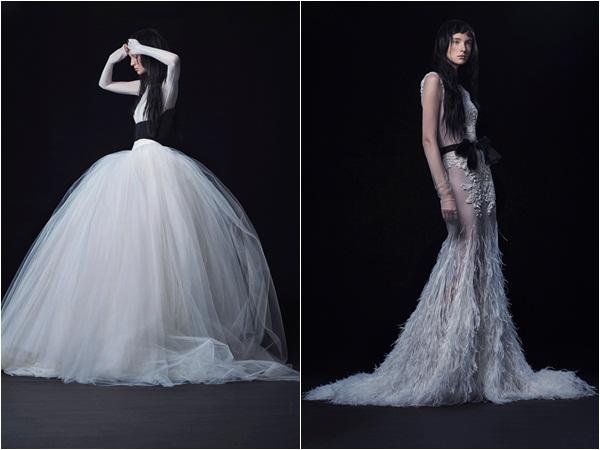 vera-wang-bridal-wedding-dresses-fall-2016-14
