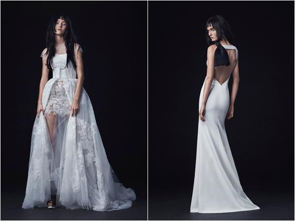 vera-wang-bridal-wedding-dresses-fall-2016-15