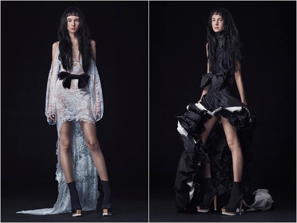 vera-wang-bridal-wedding-dresses-fall-2016-3