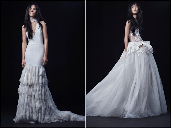 vera-wang-bridal-wedding-dresses-fall-2016-5