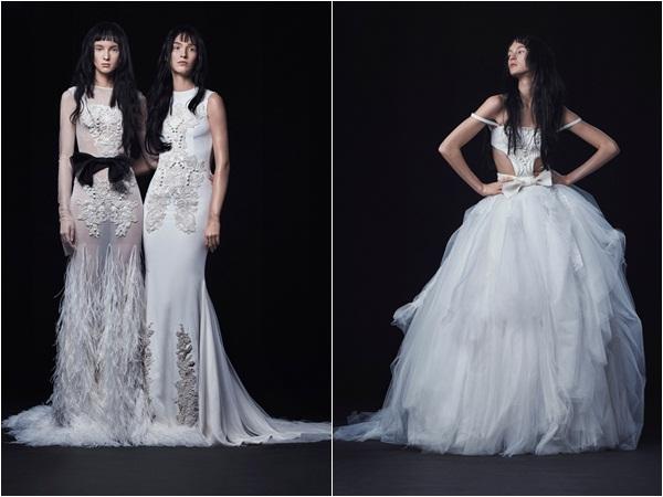 vera-wang-bridal-wedding-dresses-fall-2016-8