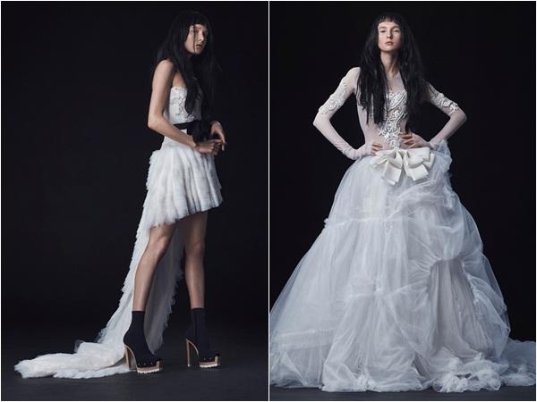 vera-wang-bridal-wedding-dresses-fall-2016-9
