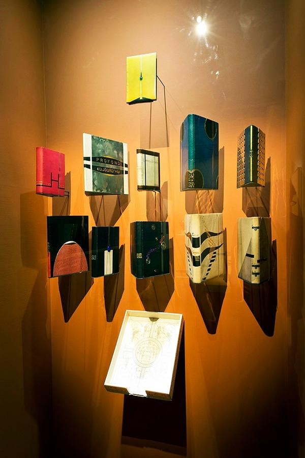 ysl-doucet-exhibit-02