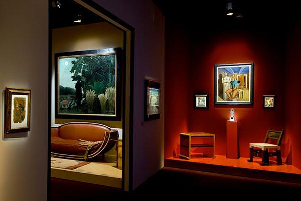ysl-doucet-exhibit-07