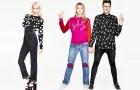 Знаменитости создали свитера для благотворительной акции Save the Children