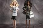 Джереми Скотт создаст коллекцию в стиле Барби
