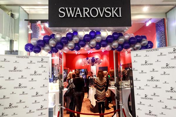 14-Swarovski-