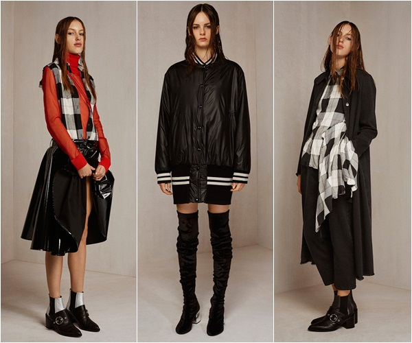 MM6 Maison Margiela, pre-fall 2016_1