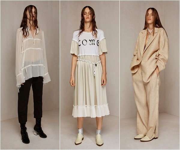 MM6 Maison Margiela, pre-fall 2016_4