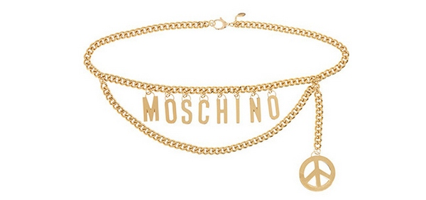 MOSCHINO_Barbie_Capsule_4