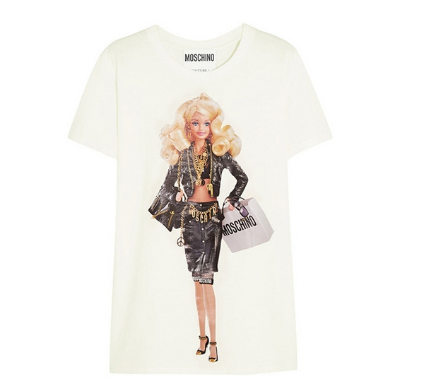 MOSCHINO_Barbie_Capsule_7