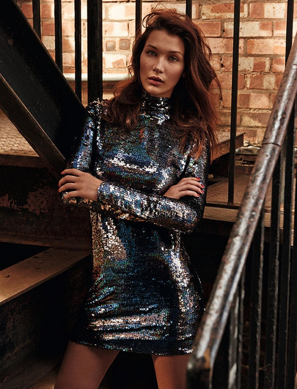TOPSHOP_Holiday_Campaign_2015_1