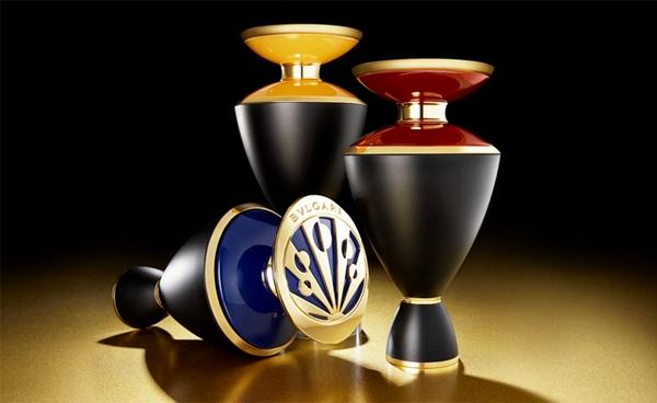 bulgari-three-new-fragrances-la-gemm-1