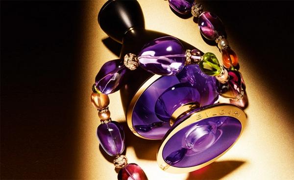 bulgari-three-new-fragrances-la-gemm-3