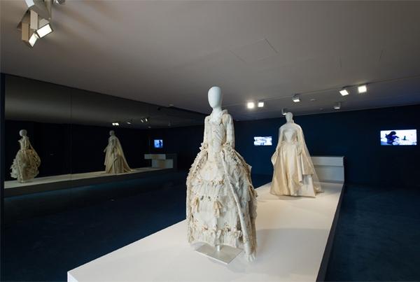louis-vuitton-tale-of-costumes-exhibition-rome-venice-3