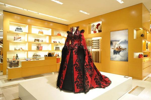 louis-vuitton-tale-of-costumes-exhibition-rome-venice-4