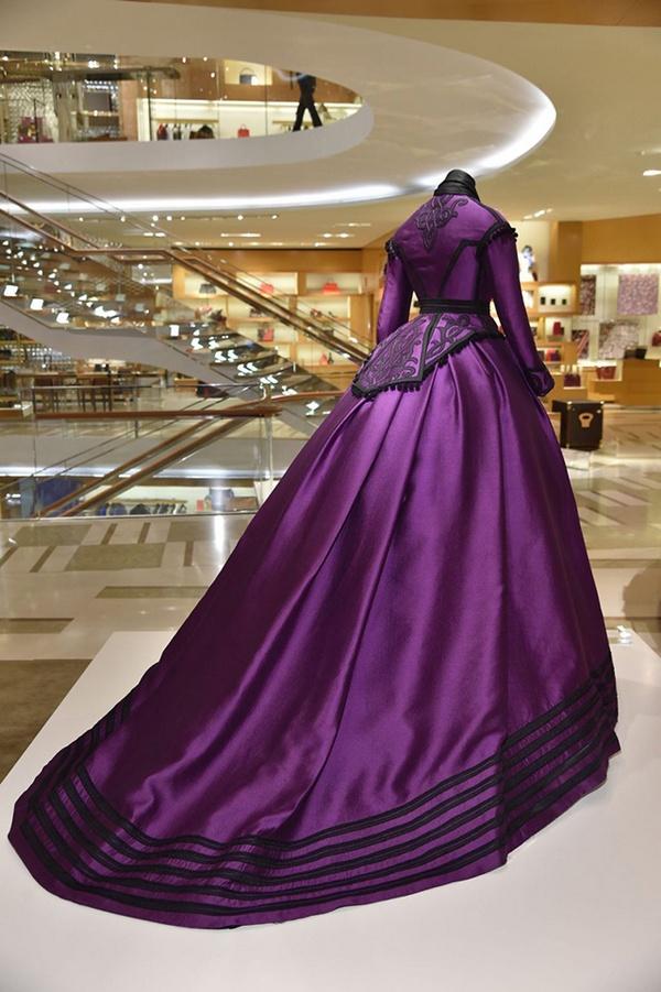 louis-vuitton-tale-of-costumes-exhibition-rome-venice-5