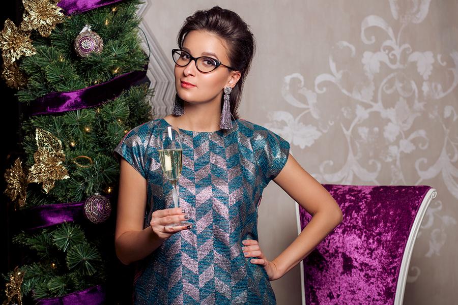 Светлана Агуреева (1)