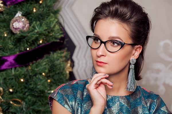 Светлана Агуреева (3)