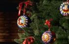 Рождество в духе Сицилии с Dolce & Gabbana