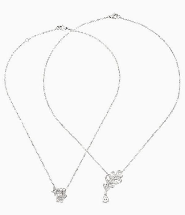 Les Icones de Chanel 2