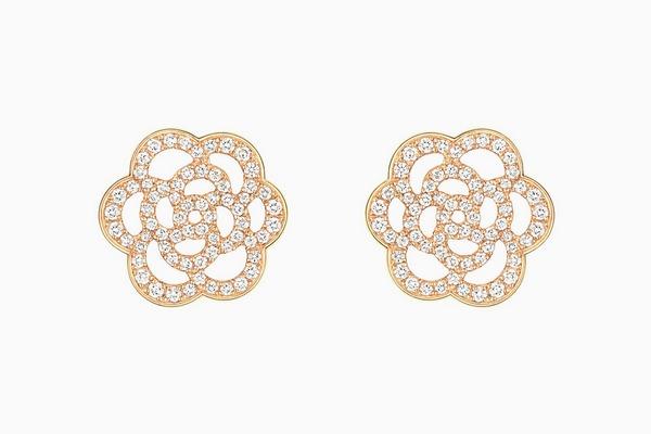 Les Icones de Chanel 4