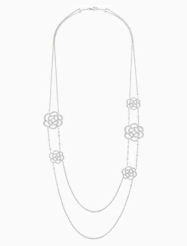 Les Icones de Chanel 6
