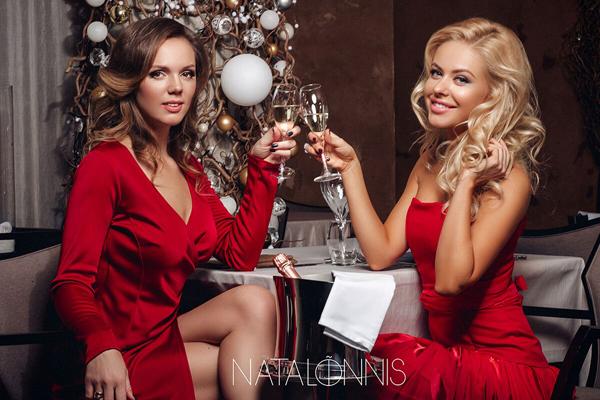 Natali Õnnis (3)