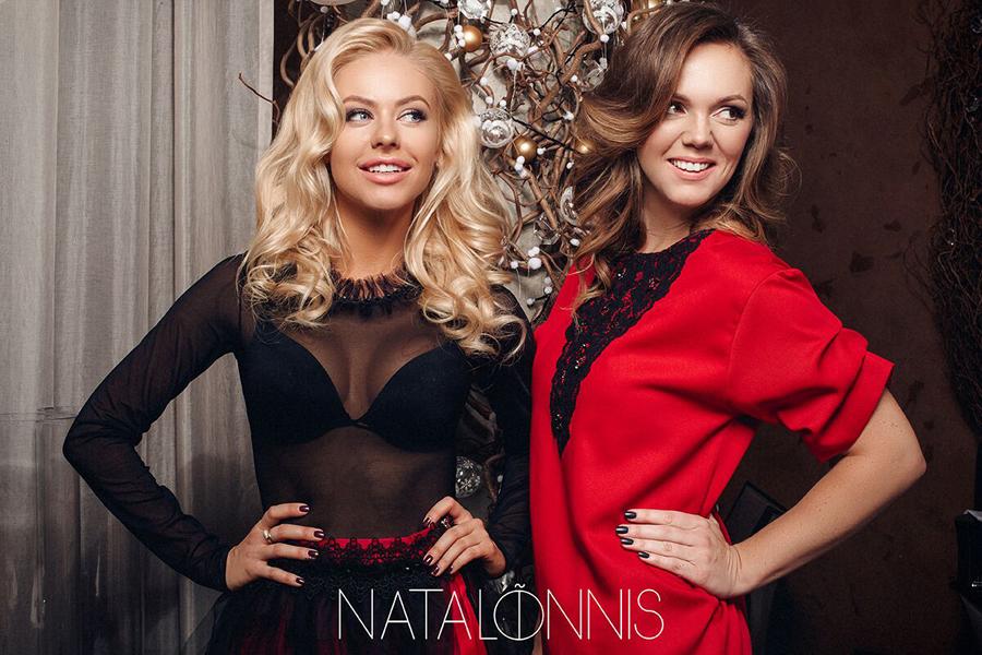 Natali Õnnis (7)