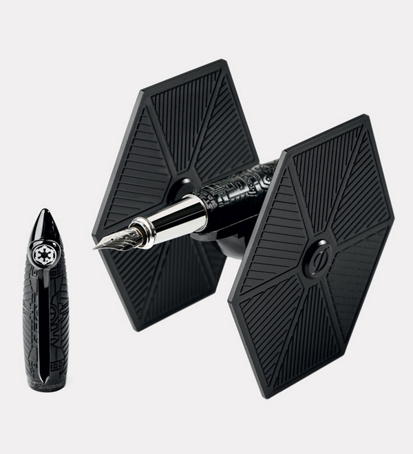 S.T.Dupont Star Wars