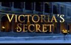 Римское Рождество в новом праздничном ролике Victoria's Secret