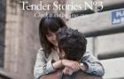 Трогательные воспоминания в новой кампании TOUS Tender Stories No. 3