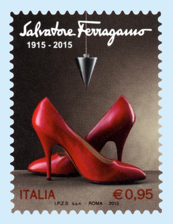 ferragamo-stamp