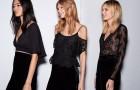 В чем встречать Новый год: 25 платьев