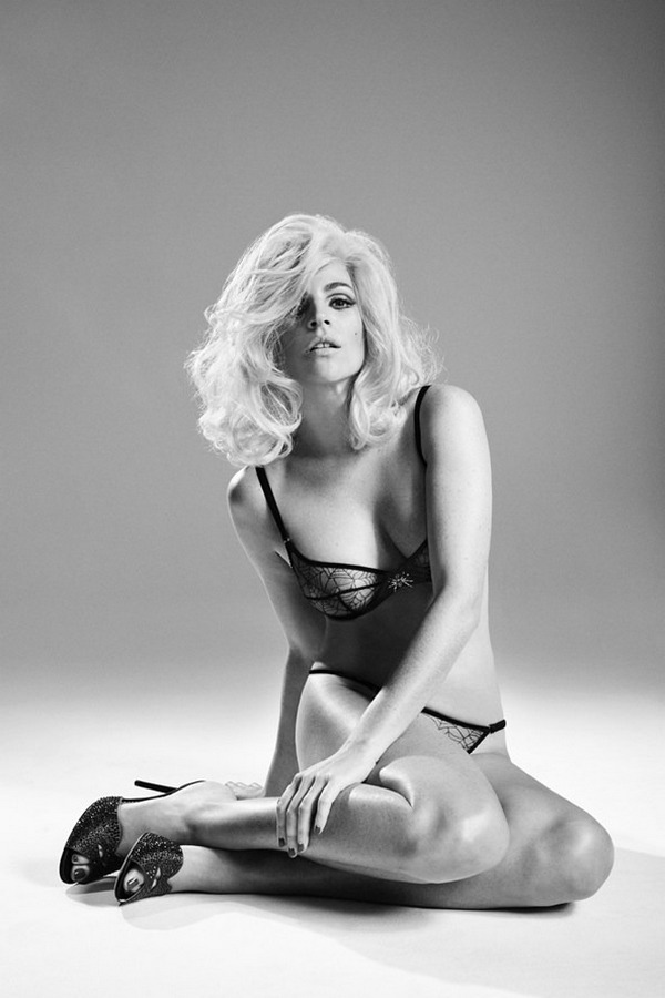 Charlotte-Olympia_Agent-Provocateur