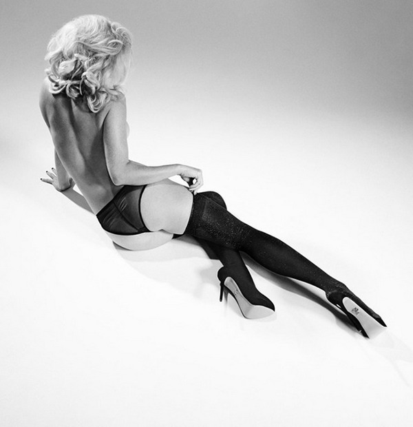 Charlotte-Olympia_Agent-Provocateur_2