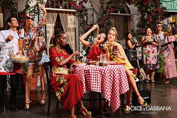 Dolce-Gabbana-Spring-Summer-2016-Campaign02