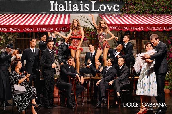 Dolce-Gabbana-Spring-Summer-2016-Campaign03