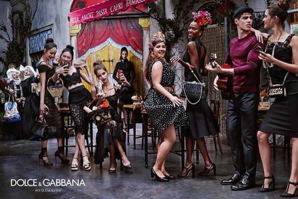 Dolce-Gabbana-Spring-Summer-2016-Campaign09