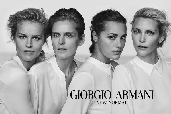Giorgio_Armani_New_Normal-AD