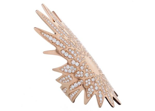 Zaha_Hadid_Jewelery_6
