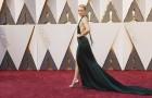 «Оскар 2016»: лучшие образы с красной дорожки
