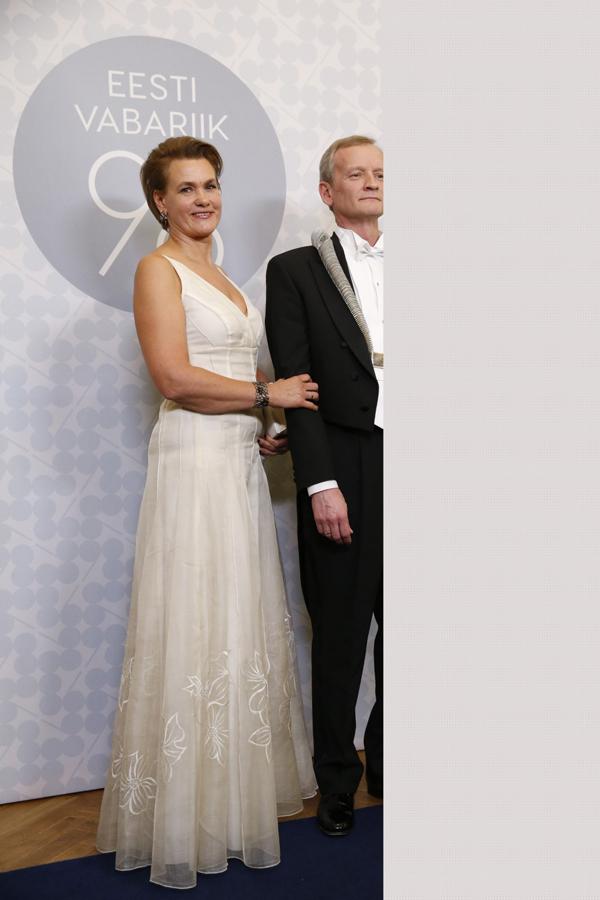 белые платья (1)