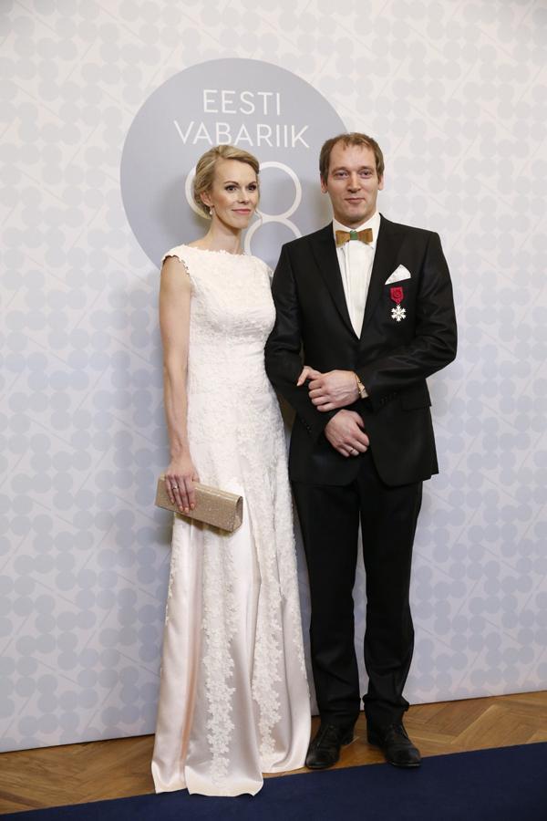 белые платья (2)