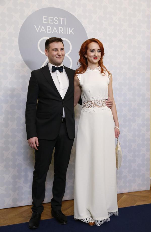 белые платья (3)
