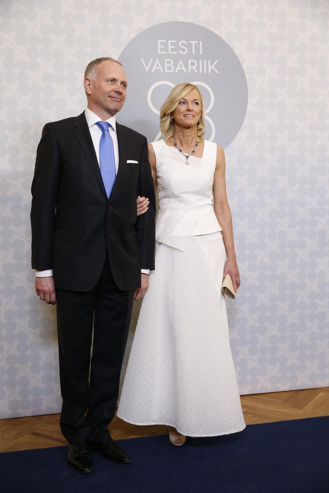 белые платья (4)