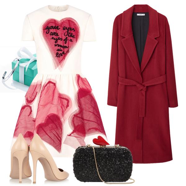 как одеться на День Св. Валентина (6)