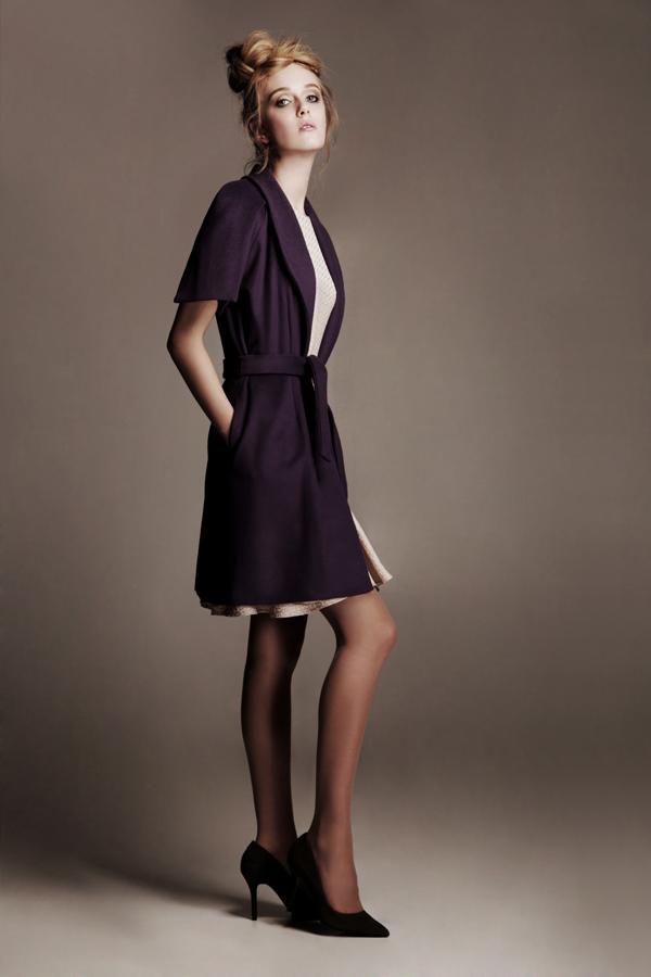 Diana Arno (2)